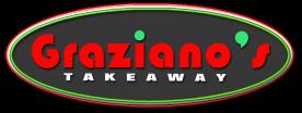 GRAZIANO's TAKEAWAY
